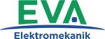 Eva Elektromekanik Logo